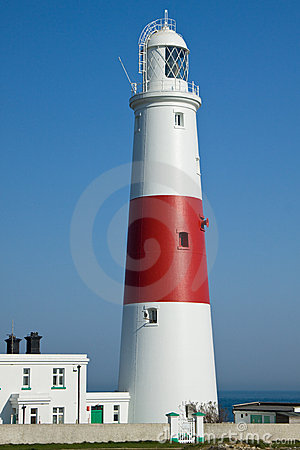 маяк portland счета