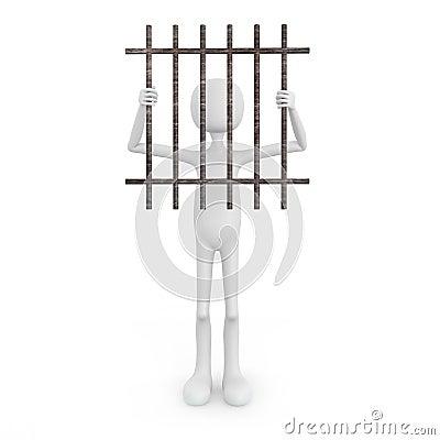 металл решетки