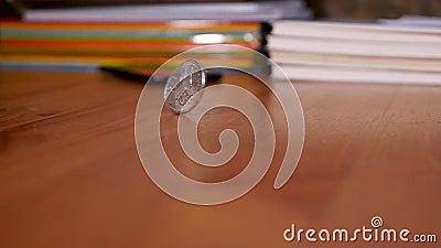 Монетка Испания 2010 евро 20 серебряная коммеморативная - кубок мира ФИФА акции видеоматериалы