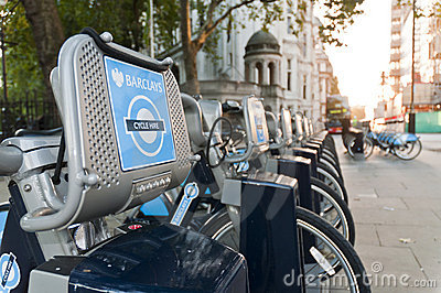 найем london детали велосипедов Редакционное Изображение