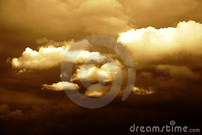 небо серии жизни