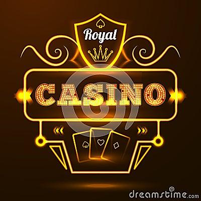 Офлайн igrosoft скачать казино