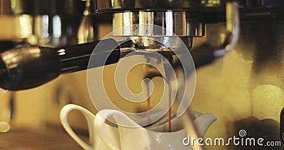 Новая машина кофе акции видеоматериалы