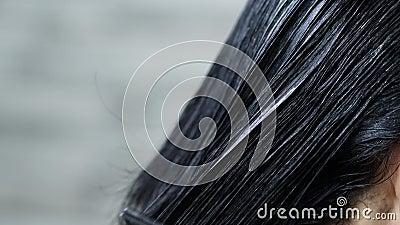 окрашивание волос, краска волос акции видеоматериалы