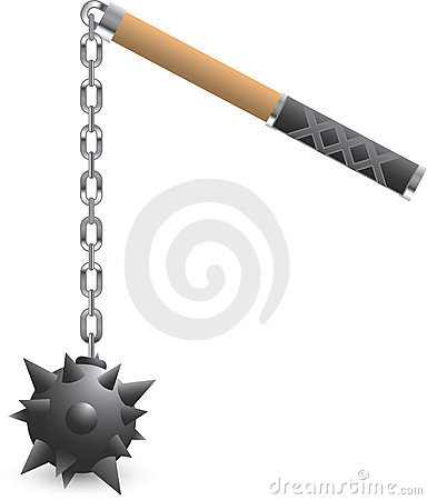 оружие mase