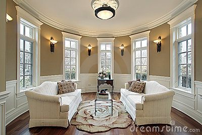 освещать живущие scones комнаты