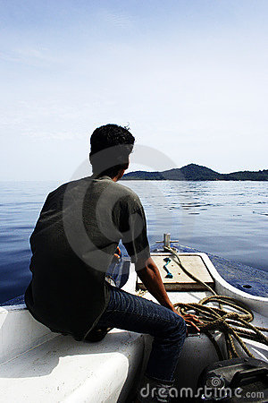 остров рубрики к