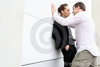 пары романтичные
