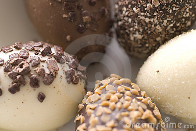 пасхальные яйца шоколада