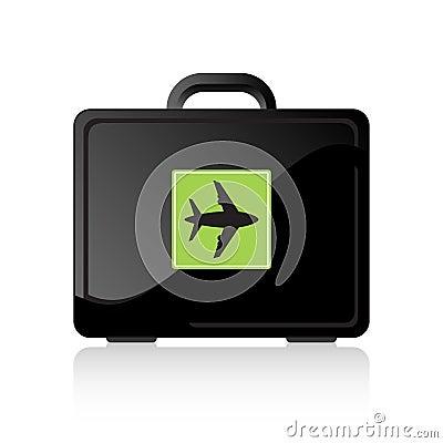 перемещение багажа