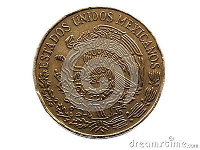 песо замыкает ООН