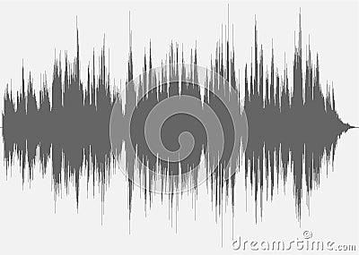 Печальный фон пиано роялти звуковых эффектов