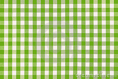 пикник ткани детальный зеленый