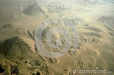 пирамидки giza