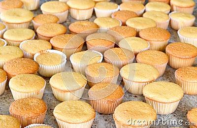 пирожня украшают серии готовые к