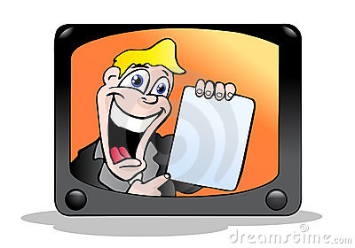 платное телевидение