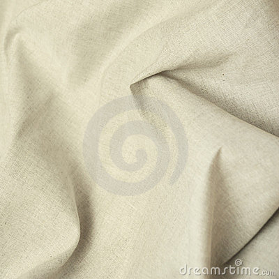 полотно ткани
