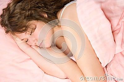 помадка сна