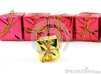 подарки toy белизна