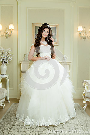 Платье а-691