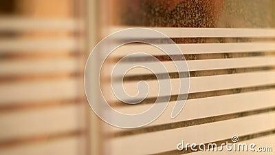 По окну 'Мусора' акции видеоматериалы
