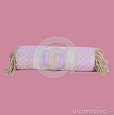 Подушка год сбора винограда
