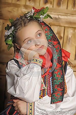 Фото польских девочек 5 фотография