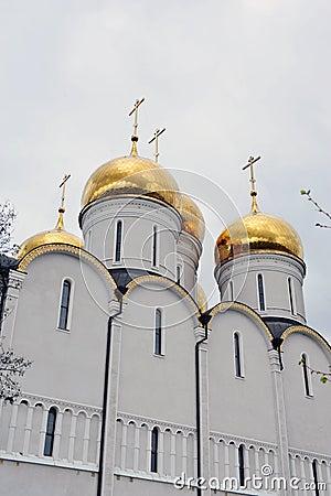 Православная церков церковь
