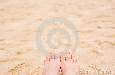 Крупный план на пляже фото фото 263-533