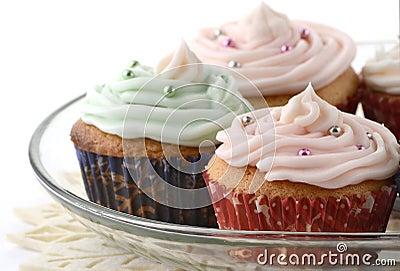 Праздничные пирожня