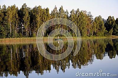 предыдущее утро fisher