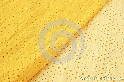 Предпосылка ткани