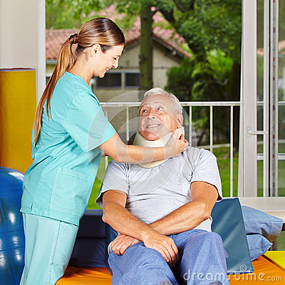 Принимать нюни ruff от старшия