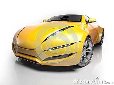 конструкция автомобиля