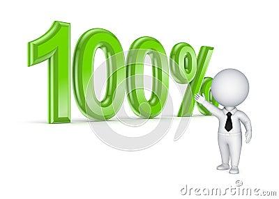 принципиальная схема 100 .