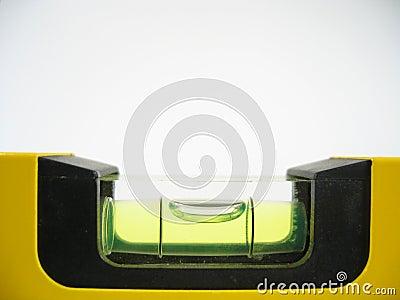 пробка пузыря близкая вверх