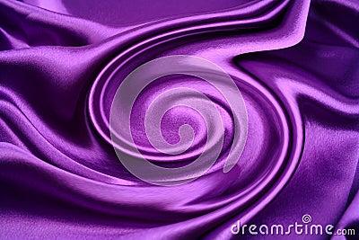 пурпуровая свирль