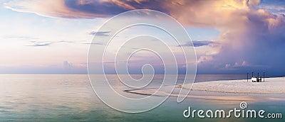 рай 2