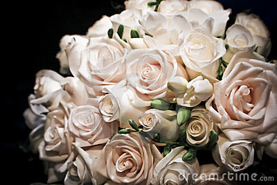 розы букета