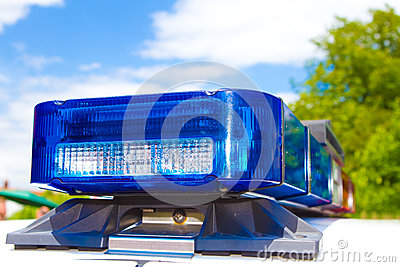 Света полиций