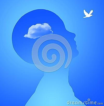 свободный мыслитель
