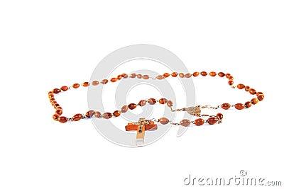 символ христианства