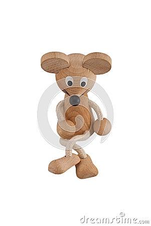 мышь игрушки Стоковое Изображение ...: ru.dreamstime.com/стоковое-изоÐ...