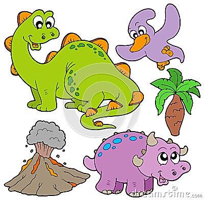 собрание доисторическое