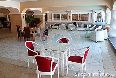 Современный бар мебели