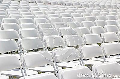 стулы