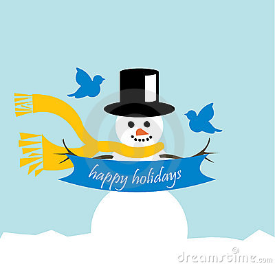 счастливые праздники