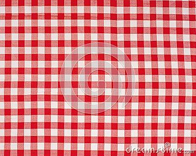 таблица картины ткани