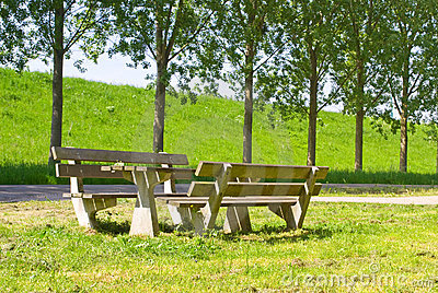таблица пикника