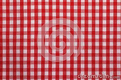 таблица ткани